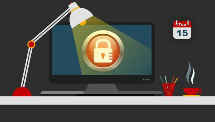 Consejos para evitar los contracargos y el fraude online