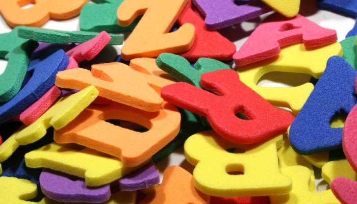 Claves para crear un buen nombre de marca