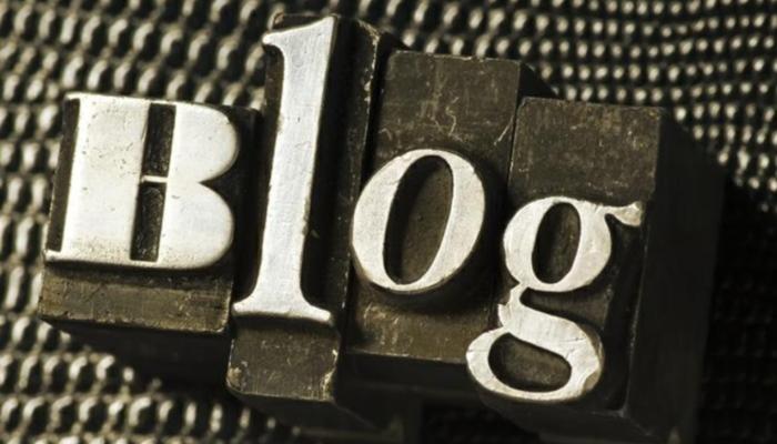 Las ventajas de tener un blog de empresa y hacer 'blogging'