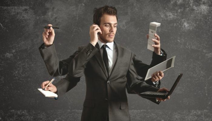 Cómo definir tu estrategia de atención al cliente
