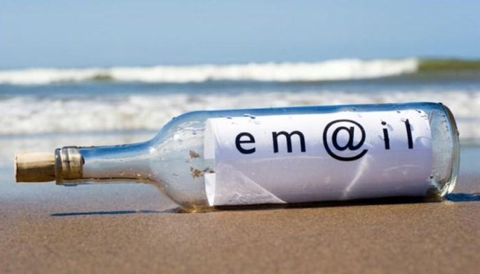 Cómo escribir buenos títulos de email marketing