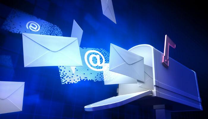 Estrategias de email marketing para cada etapa de tu relación con el cliente