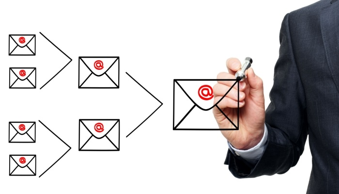 Cómo planear una campaña de email marketing