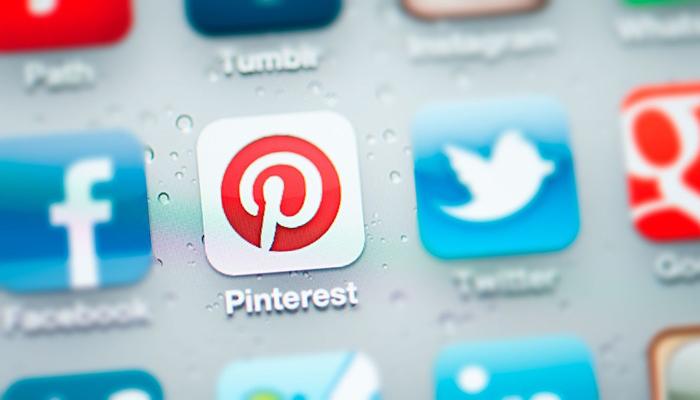 Aprende estos consejos para usar tener una cuenta como empresa en Pinterest
