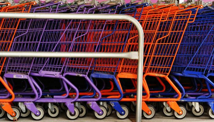 Boas práticas de ecommerce: conteúdo ou design?