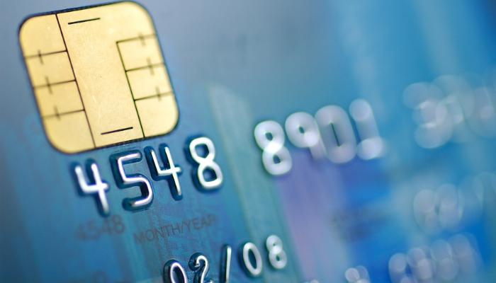 Meios de pagamento ecommerce