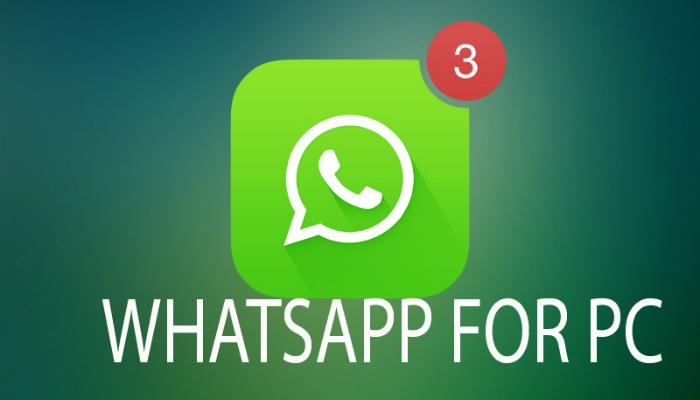 Como usar o novo whatsapp para pc blog da nuvem shop whatsapp para pc stopboris Images
