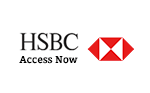 HSBC Access Now