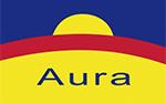 br_aura