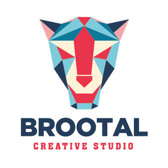 Brootal