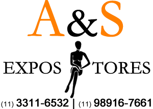 A & S Expositores