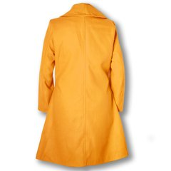 Dress coat kate m. - comprar online