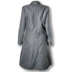 Dress coat audrey h. - comprar online