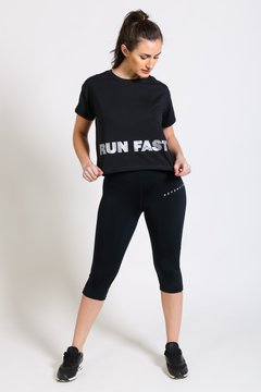 Remeron RUN FAST - comprar online