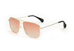 Aspect by Orbital - sunglassmarket