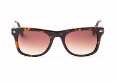 Arsans by Orbital - sunglassmarket