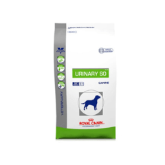 Royal Canin Urinary S/O perro 1.5Kg