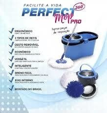 PERFECT MOP PRO