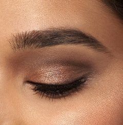 Born This Way The Natural Nudes Eye Shadow Palette - the.luxo