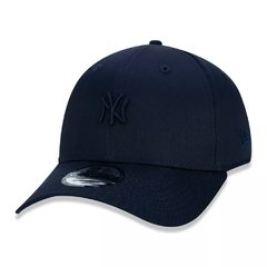 Boné New Era 9Forty MLB New York Yankees Azul MBI18BON174 na internet