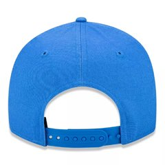 Boné New Era 9Forty MLB New York Yankees Azul MBV19BON146 - newera