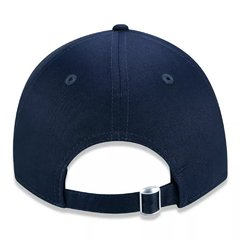 Boné New Era 9Twenty MLB New York Yankees Azul MBV19BON160 - newera