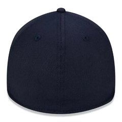 Boné New Era 39Thirty MLB New York Yankees Azul MBV20BON108 na internet