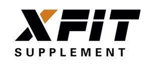 XFIT SUPPLEMENT