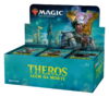 Booster Theros Além da Morte Magic The Gathering