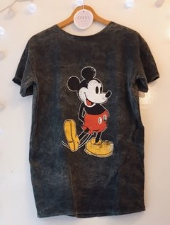 Remeron Nevado Disney - comprar online
