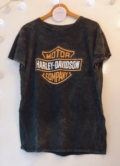 Remeron Nevado Harley