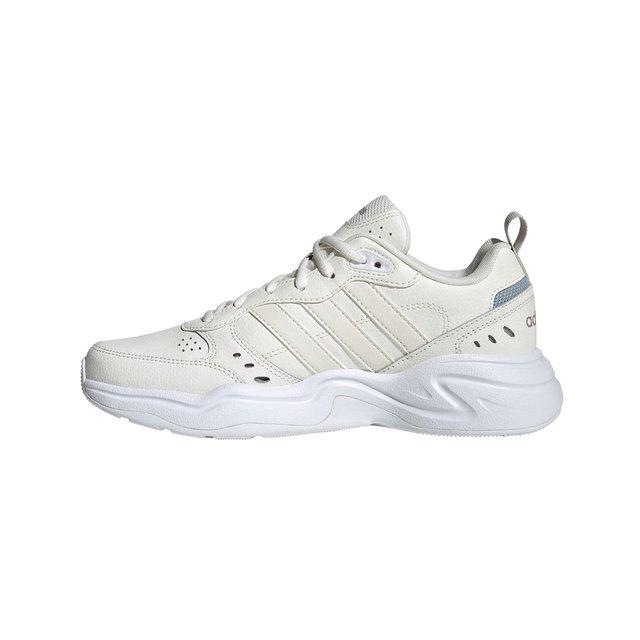 adidas blanco zapatillas