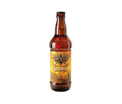 ANTARES HONEY BEER