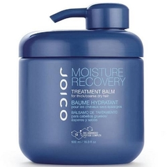 Joico Moisture Recovery Treatment Balm 500ml