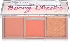 cherry cheek - comprar online