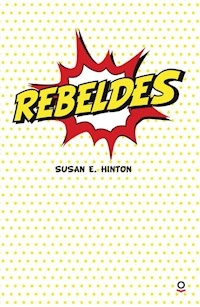 REBELDES - HINTON