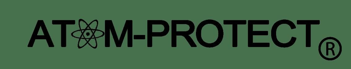 atomprotect.mitiendanube.com
