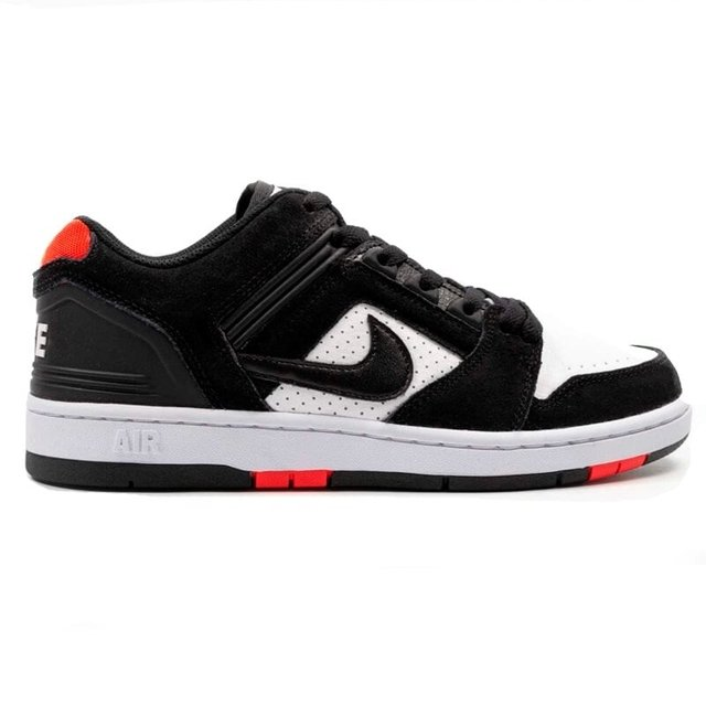 zapatillas nike force 2
