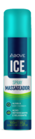 SPRAY Massageador 100ml - ABOVE ICE