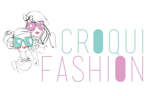 Croqui Fashion