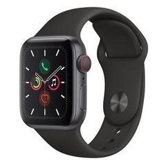 Apple Watch Series 5, 44mm