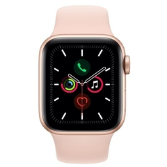 Apple Watch Series 5, 44mm - Duolink