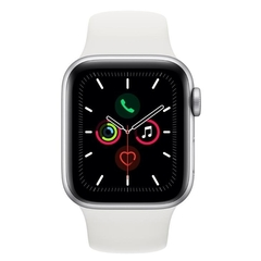 Apple Watch Series 5, 44mm - loja online