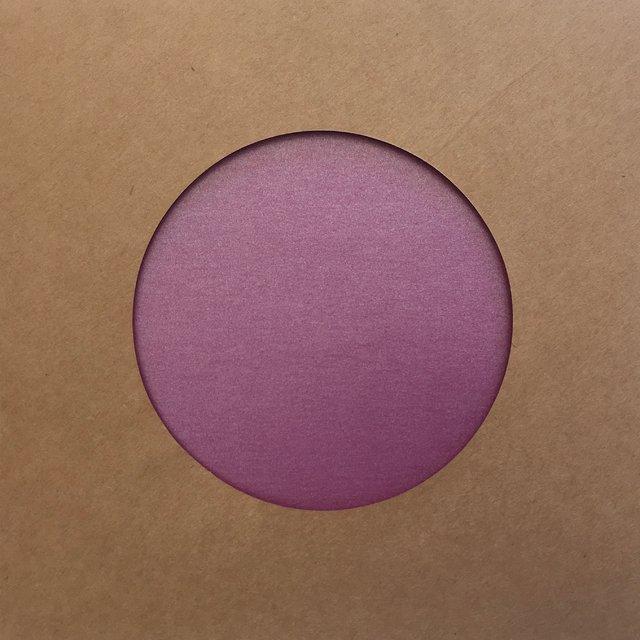 Perlado Color Morado - Comprar en origamiteca