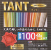 TANT 100 colores