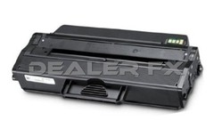 CARTUCHO DE TONER ALTERNATIVO SAMSUNG MLT-D115L BLACK