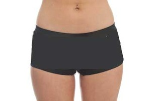 Boy Short  Seamless - Art. 314