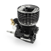 Picco PIC9564 NITRO PACK BOOST .21 5TR TURBO BUGGY