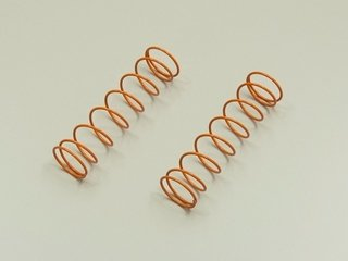 Big Shock Spring(M/Orange/8.5-