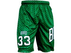 Short NBA Boston Celtics - comprar online